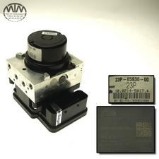 ABS Hydroaggregat Yamaha XT1200ZA Super Tenere (DP01)