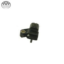 Sensor MAP Yamaha XT1200ZA Super Tenere (DP01)