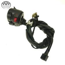 Armatur, Schalter links Yamaha XT1200ZA Super Tenere (DP01)