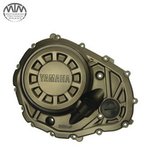 Motordeckel rechts Yamaha XT1200ZA Super Tenere (DP01)