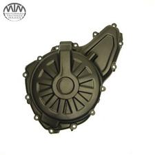 Motordeckel links Yamaha XT1200ZA Super Tenere (DP01)