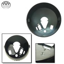 Gehäuse Scheinwerfer Benelli 125 2C/SE