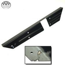 Kettenschutz Benelli 125 2C/SE