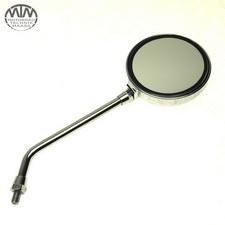 Spiegel rechts Benelli 125 2C/SE