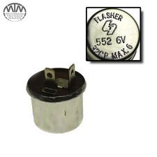 Relais Blinker Benelli 125 2C/SE