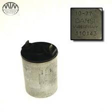 Kondensator Benelli 125 2C/SE