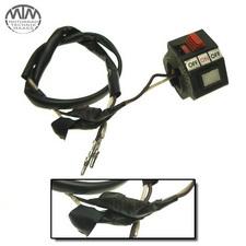 Killschalter Benelli 125 2C/SE