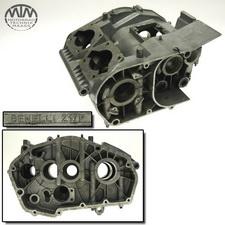 Motorgehäuse Benelli 125 2C/SE