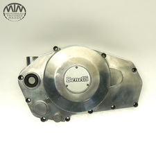 Motordeckel rechts Benelli 125 2C/SE