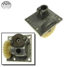 Drehzahlmesser Antrieb Benelli 125 2C/SE