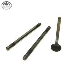 Kupplungsstange Benelli 125 2C/SE