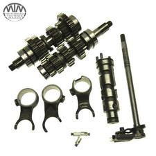 Getriebe Benelli 125 2C/SE