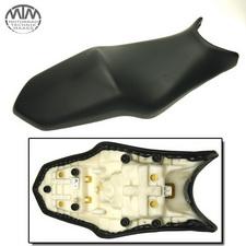 Sitzbank Yamaha XJ6N (RJ19)