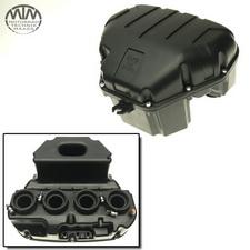 Luftfilterkasten Yamaha XJ6N (RJ19)