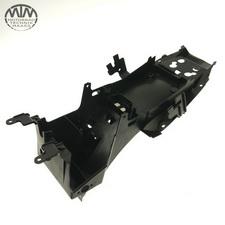 Kotflügel hinten Yamaha XJ6N (RJ19)