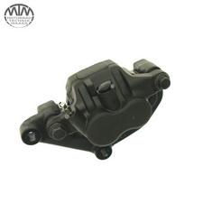 Bremssattel vorne links Yamaha XJ6N (RJ19)