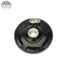 Halter Sensor ABS vorne Yamaha XJ6N (RJ19)