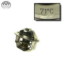 Thermostat Yamaha XJ6N (RJ19)