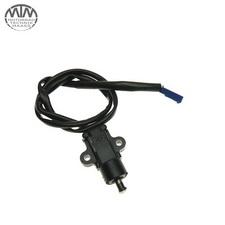 Schalter Seitenständer Yamaha XJ6N (RJ19)