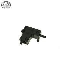 Schalter Kupplung Yamaha XJ6N (RJ19)