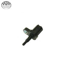 Sensor IAT Yamaha XJ6N (RJ19)