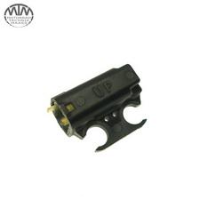 Sensor, Neigungssensor Yamaha XJ6N (RJ19)