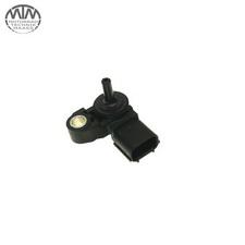 Sensor Luft/Luftdruck Yamaha XJ6N (RJ19)