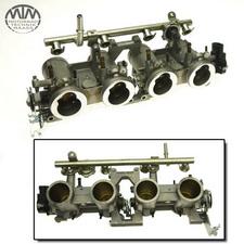 Drosselklappen Yamaha XJ6N (RJ19)