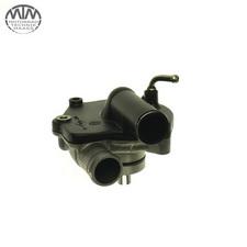Wasserpumpe Yamaha XJ6N (RJ19)