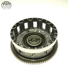Kupplungskorb außen Yamaha XJ6N (RJ19)