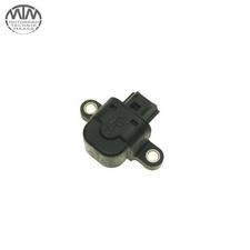 Sensor, Neigungssensor Kawasaki ER-6N ABS (ER650A)