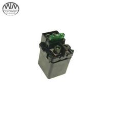 Magnetschalter Kawasaki ER-6N ABS (ER650A)