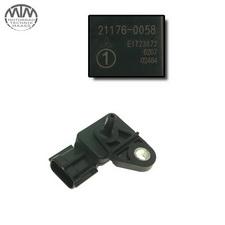 Sensor Luft/Luftdruck Kawasaki ER-6N ABS (ER650A)