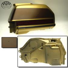 Seitenkoffer rechts Honda GL1500 SE Gold Wing (SC22)
