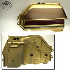 Seitenkoffer links Honda GL1500 SE Gold Wing (SC22)