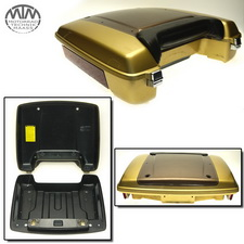 Topcase Honda GL1500 SE Gold Wing (SC22)