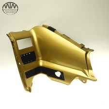Verkleidung links Honda GL1500 SE Gold Wing (SC22)