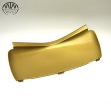 Verkleidung vorne Mitte Honda GL1500 SE Gold Wing (SC22)