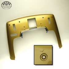 Verkleidung Topcase unten Honda GL1500 SE Gold Wing (SC22)