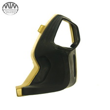 Verkleidung Spiegel rechts Honda GL1500 SE Gold Wing (SC22)