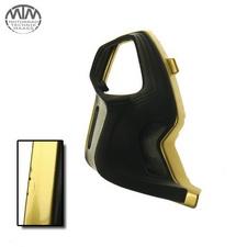 Verkleidung Spiegel links Honda GL1500 SE Gold Wing (SC22)