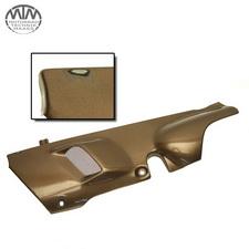 Verkleidung Bug links Honda GL1500 SE Gold Wing (SC22)