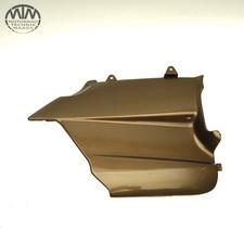 Verkleidung rechts Honda GL1500 SE Gold Wing (SC22)