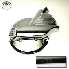 verkleidung Vorderrad links Honda GL1500 SE Gold Wing (SC22)