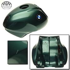 Tank, Benzintank BMW R1100R (259)