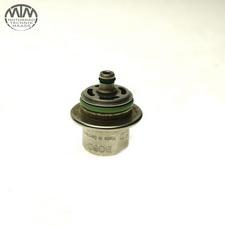 Kraftstoffdruckregler BMW R1100R (259)