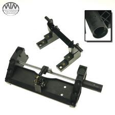 Schließmechanismus Sitzbank BMW R1100R (259)