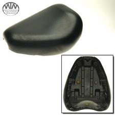 Sitz Fahrer Yamaha XV125 Virago (5AJ)