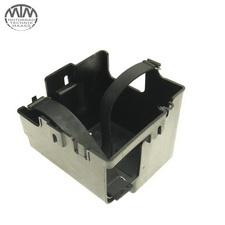 Batterie Halterung Yamaha XV125 Virago (5AJ)