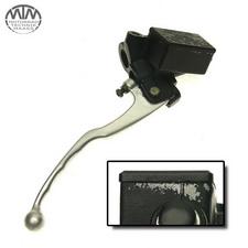 Bremspumpe vorne Yamaha XV125 Virago (5AJ)